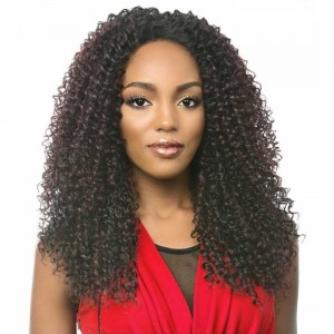 Glueless Lace Front Human Hair Wig 250% Density Peruvian Virgin Hair Full Lace Wigs with Baby Hair