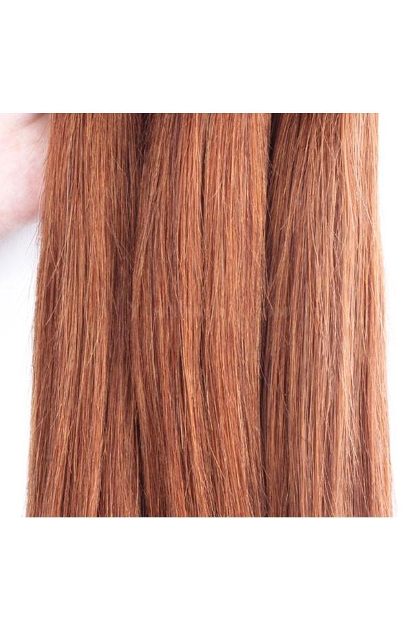 Hair Color 30 Best Hair Color 2018