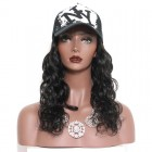 Latest Product Hat Extension Time Saving  Easy To Wear