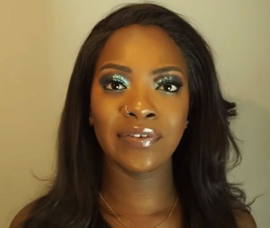 360 Lace Frontal Body Wave with Natural Hairline Review