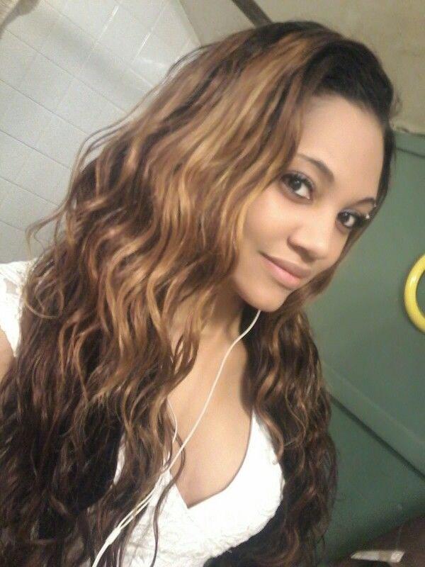 360 Lace Wigs Brazilian Virgin Hair Body Wave Circular Full Lace Wigs 180% Density 100% Human Hair Wigs Natural Hair Line Wigs