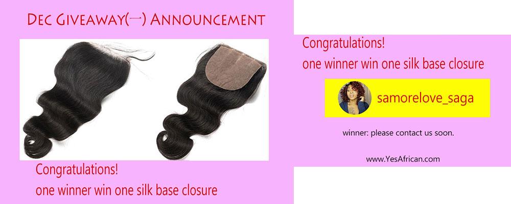 2015_dec_giveaway_winner