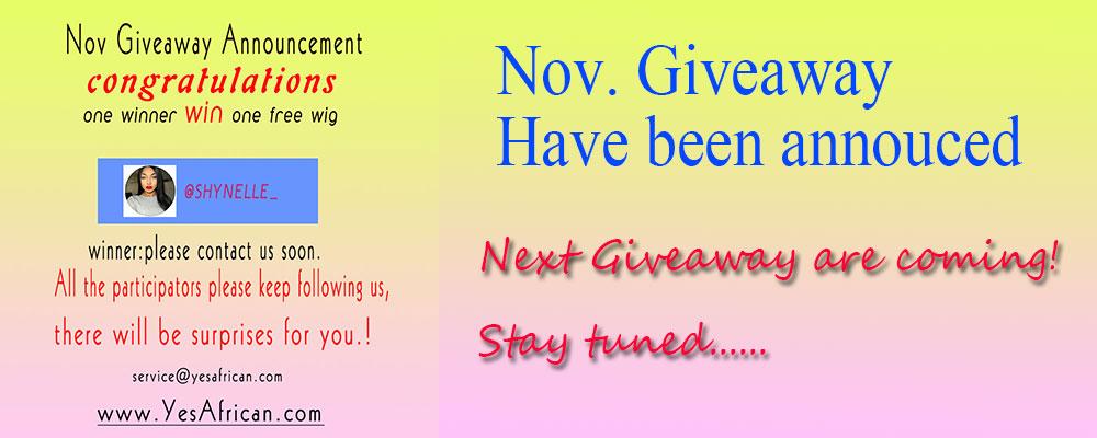 2015_nov_giveaway_winner