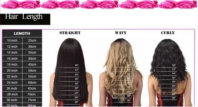 how_to_measure_on_hair_length