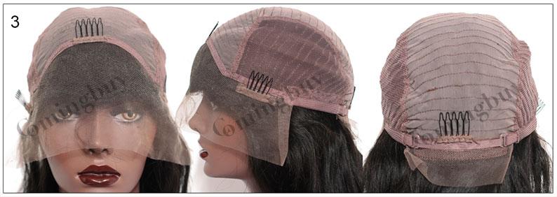 3ec9b9967d1 ComingBuy.com full lace wig cap