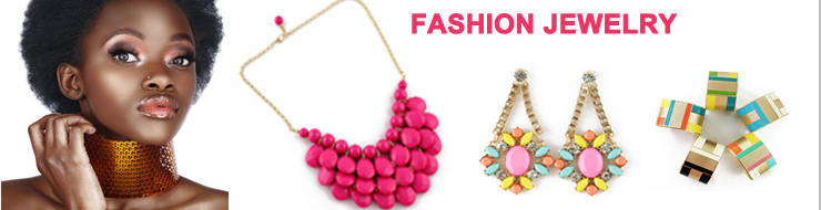 Comingbuy Fashion Jewelry