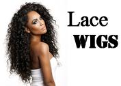 250 density wigs
